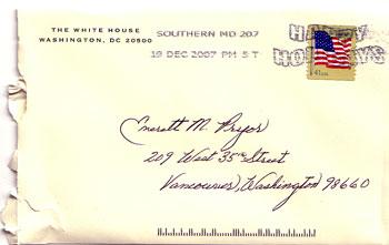 white_house_letter.jpg